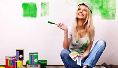 como-hacer-pinturas-caseras-naturales-decorar1