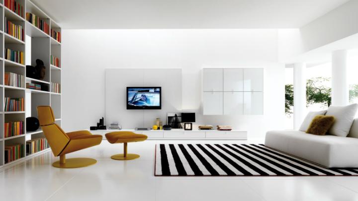 decoracion con alfombras2