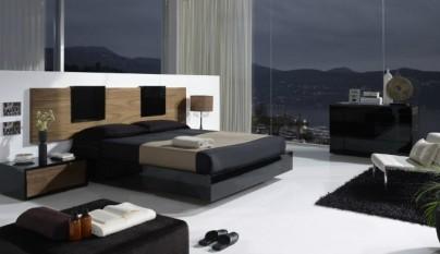 decoracion moderna dormitorios1