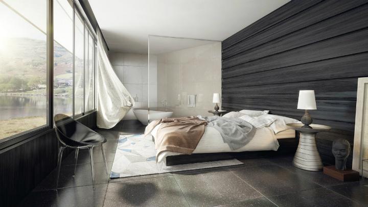 decoracion moderna dormitorios2
