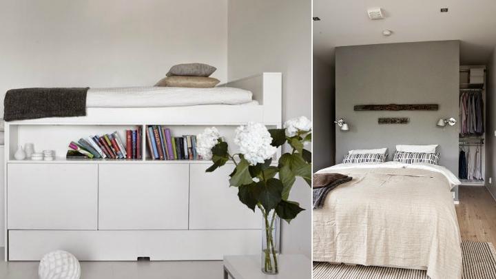 decoracion moderna dormitorios3