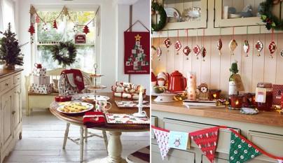 decoracion-navidad-cocina6