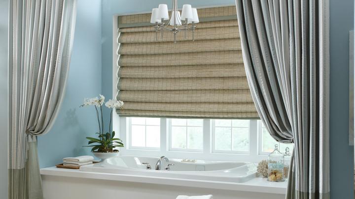 lo que debes saber para decorar la casa con cortinas