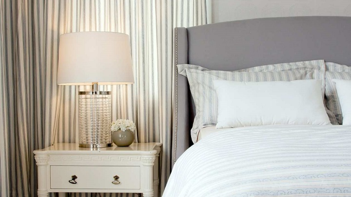 dormitorios pequenos ganar espacio