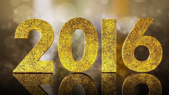 fin de ano decoracion