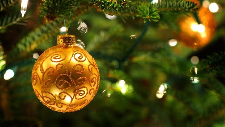 fin de ano decoracion1