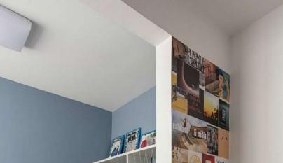 habitacion juvenil chico11