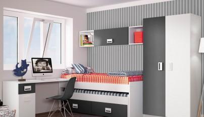 habitacion juvenil chico12