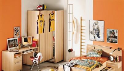 habitacion juvenil chico13