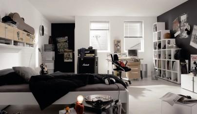 habitacion juvenil chico14