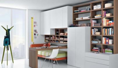 habitacion juvenil chico18