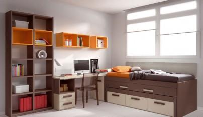 habitacion juvenil chico19