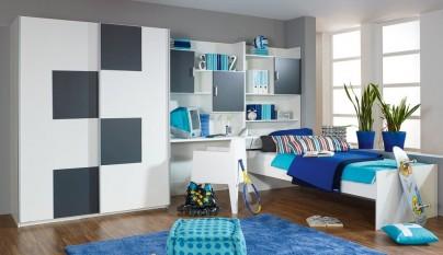 habitacion juvenil chico29