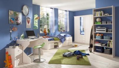 habitacion juvenil chico9