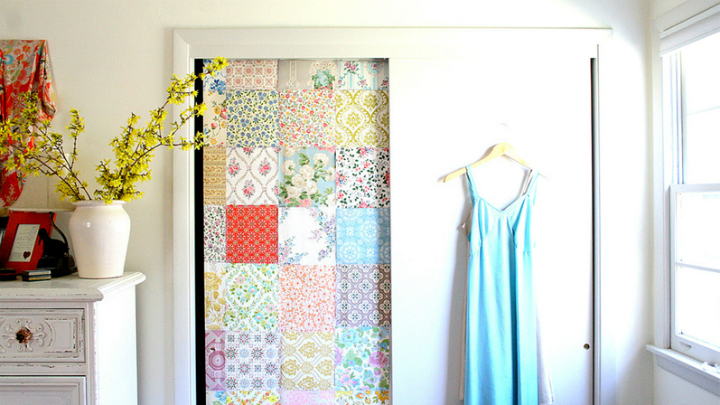 ideas decorar patchwork1