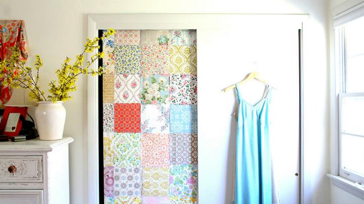 ideas decorar patchwork1