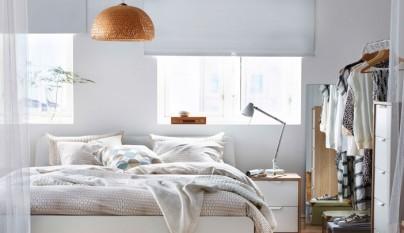 iluminar-dormitorio-acogedor4