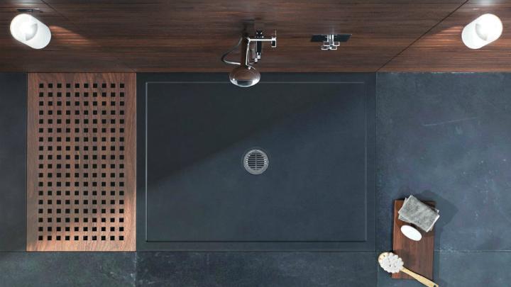 Diseno Baños Quimicos:Baños de diseño decorativos y especiales