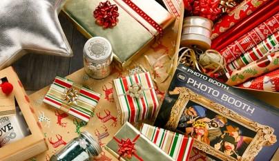 primark hogar regalos