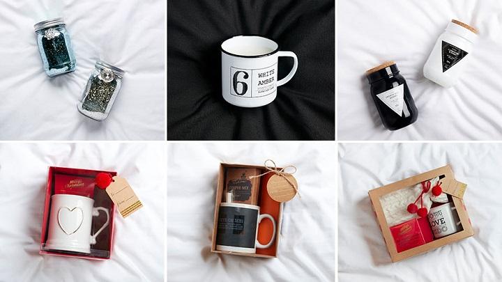 primark hogar regalos1