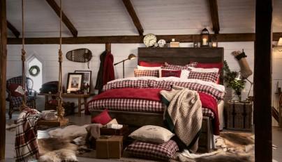 sencillas-ideas-renovar-habitaciones1