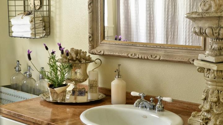 sencillas ideas para renovar las habitaciones