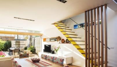 Casa Sidney 8