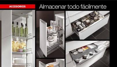 Conforama cocinas 2016112