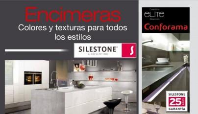 Conforama cocinas 2016113