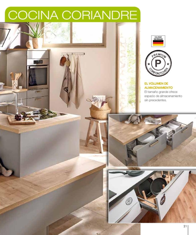 Iluminacion ba o conforama - Conforama armarios de cocina ...