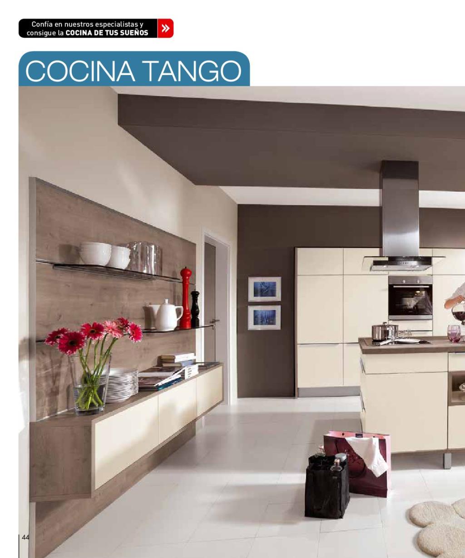 Conforama cocinas 201644 - Conforama armarios de cocina ...