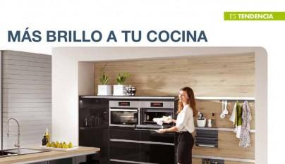 Conforama cocinas 201661