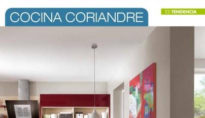Conforama cocinas 201671