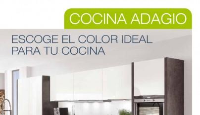 Conforama cocinas 201679