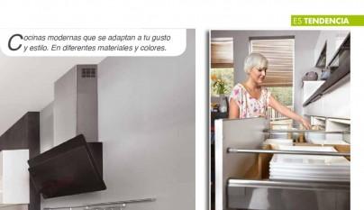 Conforama cocinas 201683