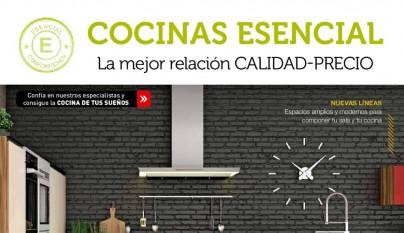 Conforama cocinas 201684