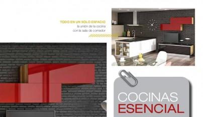 Conforama cocinas 201685