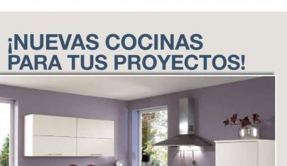 Conforama cocinas 20169