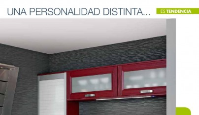 Conforama cocinas 201697