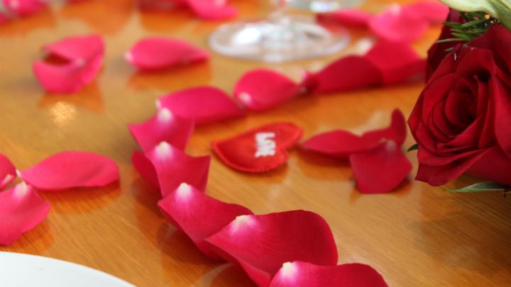 Decoracion San Valentin2