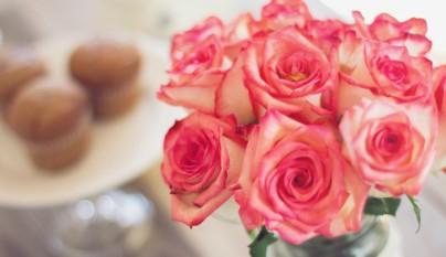 Decoracion San Valentin3