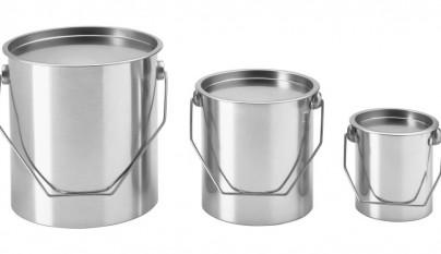 Hemsmak la nueva edici n limitada de ikea for Ikea complementos cocina