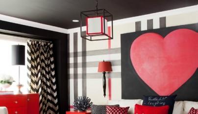Ideas San Valentin 1