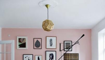 Ideas decoracion pastel 13