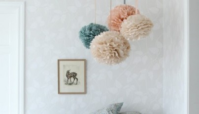 Ideas decoracion pastel 15