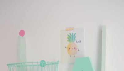 Ideas decoracion pastel 8