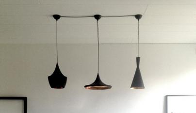 Ideas iluminacion nordico 1