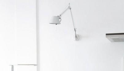 Ideas iluminacion nordico 17
