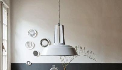 Ideas iluminacion nordico 6