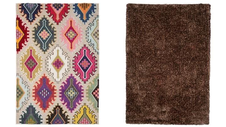 Alfombras ikea grandes alfombra ikea alfombras ikea for Alfombras infantiles grandes baratas